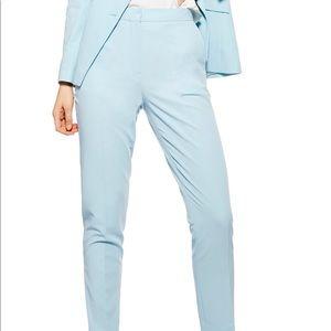 NWT Topshop Smart Pants